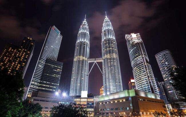 马来西亚博特拉大学世界排名怎么样
