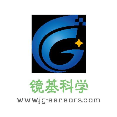 上海镜基科学仪器有限公司