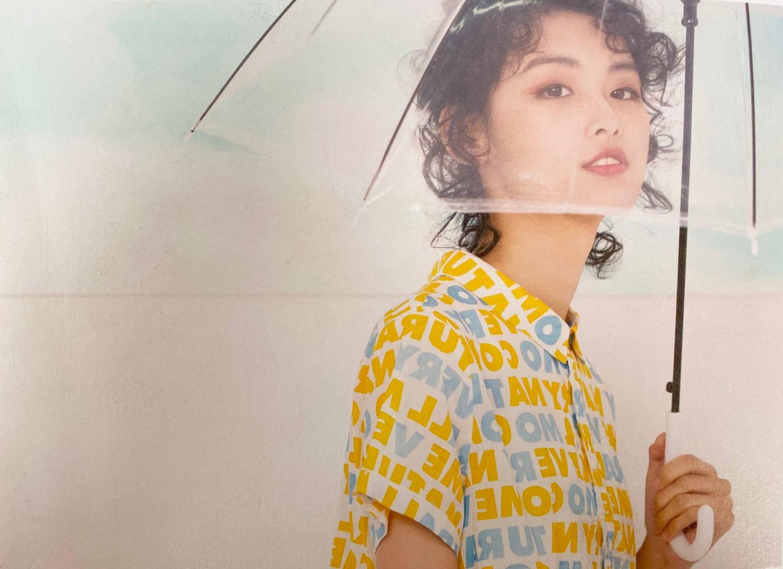中时海创品牌女装折扣【One Mo】20夏装系列品牌上新