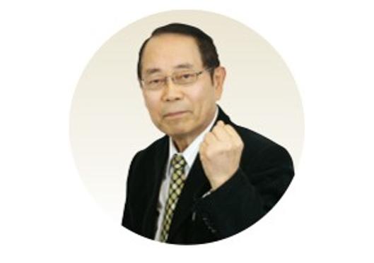 小泽桂辅 --高级顾问