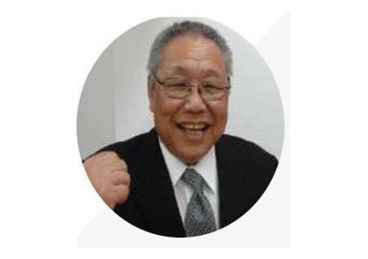 水野宗昭--高级顾问