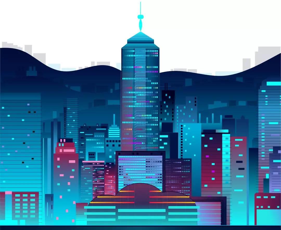 """不忘初心,非你莫""""鼠""""——重庆竞技宝App机电设备有限公司"""