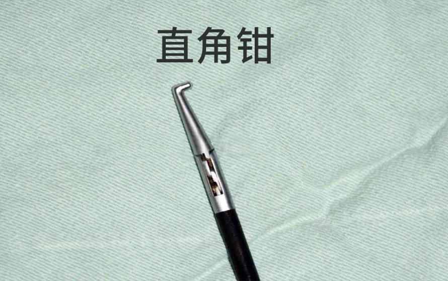 【腹腔镜篇】手术配合及流程