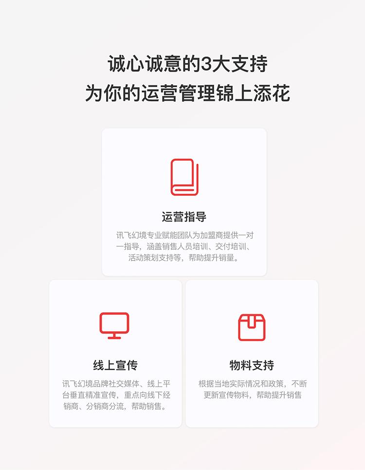 招商加盟综合页手机端