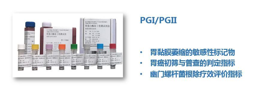 胃蛋白酶测定试剂盒(胶乳免疫比浊法)