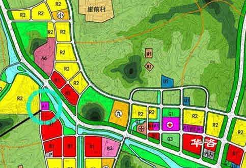 湖南长沙-专业第三方稳评报告编制单位_华咨稳评公司|10年专业稳评服务