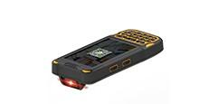 Z-9000S PDA手持终端(扫描专用)