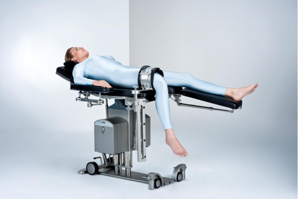 电动手术台 Varius