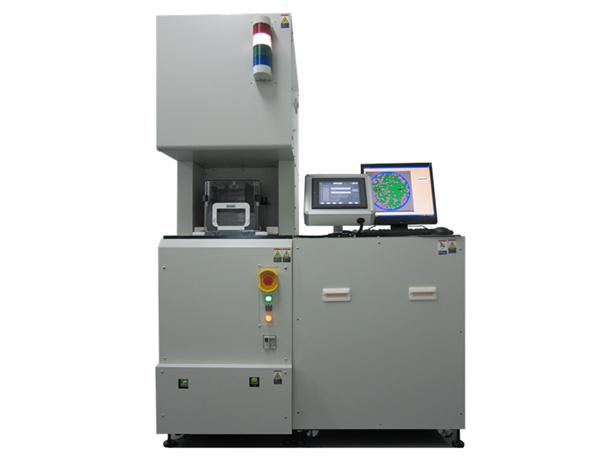 FSD200µ--自动宏观缺陷检测系统,适用于200mm硅片……