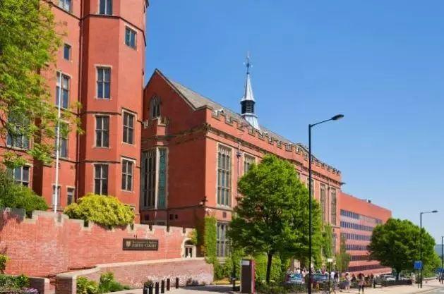 高考系列:英伦留学之预科让你入名校