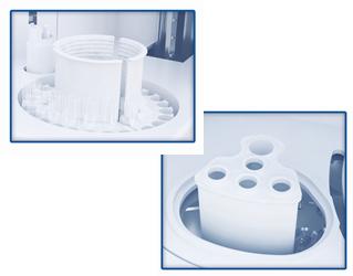 LUMIART-II-3 全自动化学发光免疫分析仪