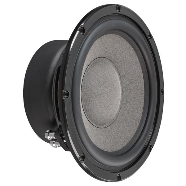 倾听内心的声音!德国BRAX MATRIX ML10超低音喇叭