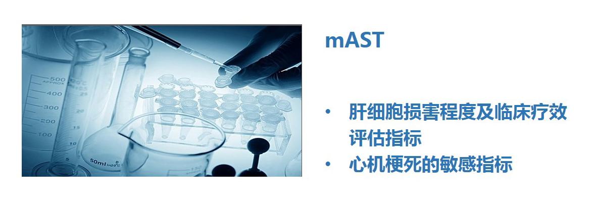 天门冬氨酸氨基转移酶线粒体同工酶测定试剂盒(免疫抑制法)