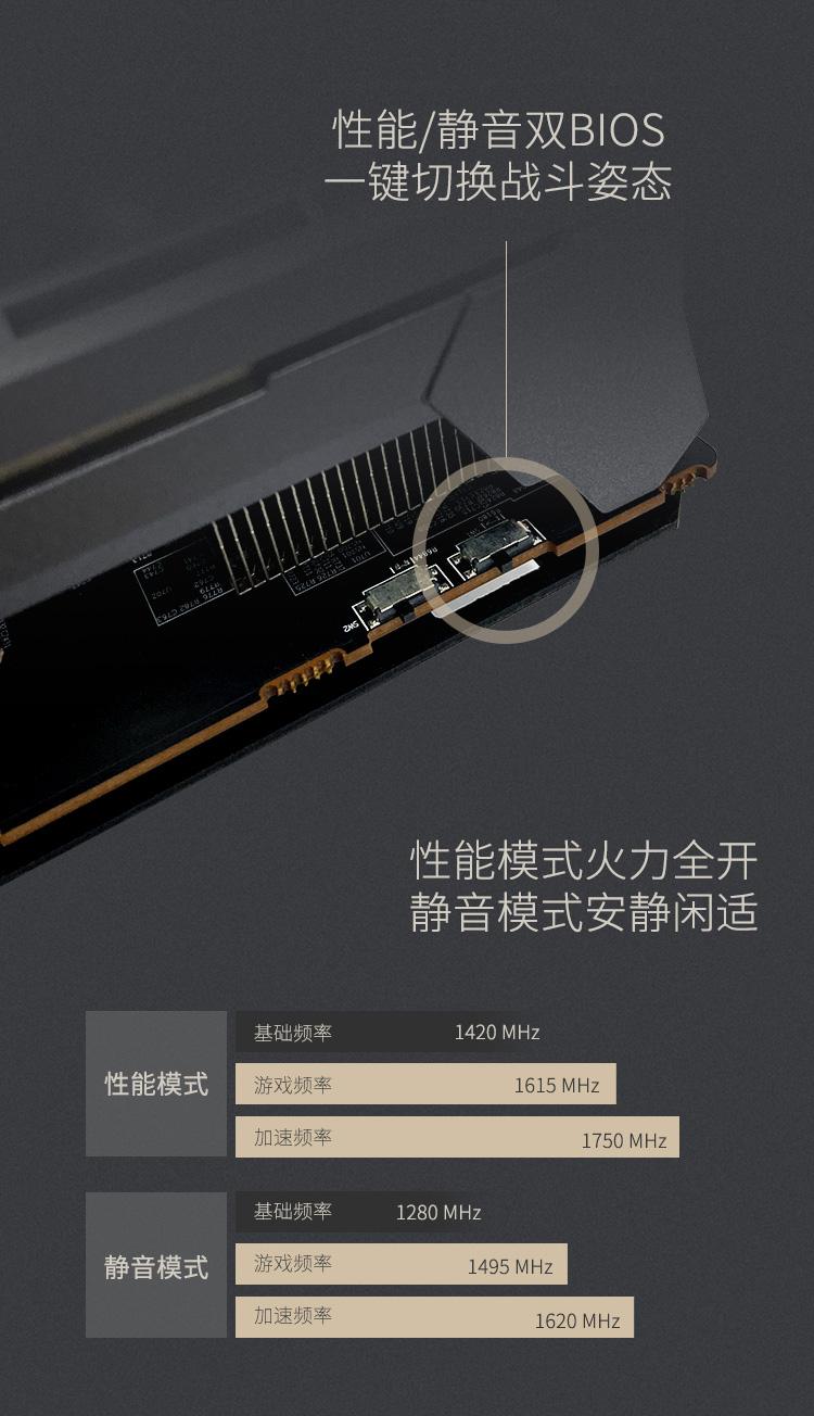 迪兰 RX 5600 XT 8G X 战神
