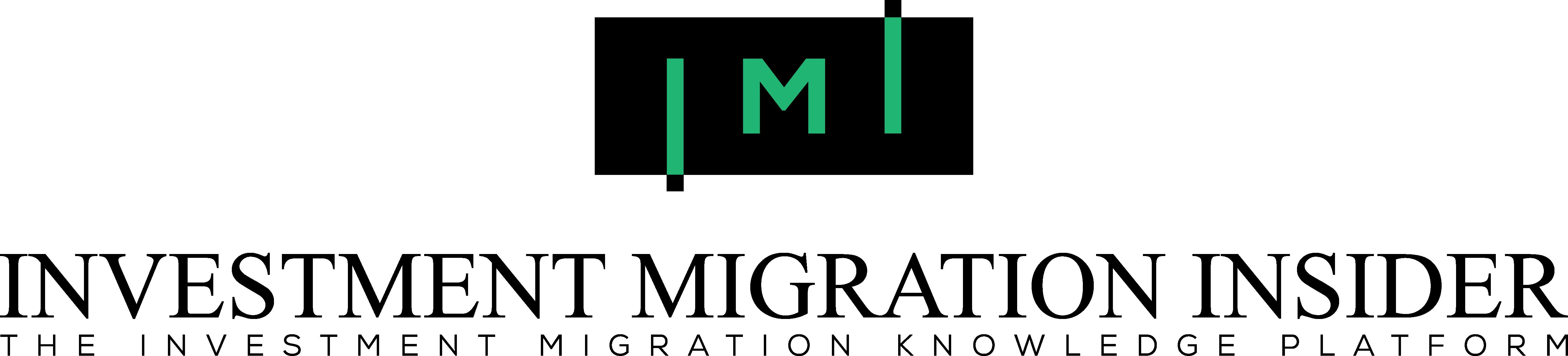 投资移民知情者