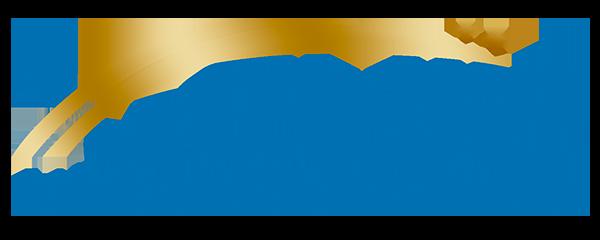 興芯微XCHIP