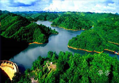 水下水环境影响贝博网_高效环保监测_专注水源质量管理系统环境贝博网