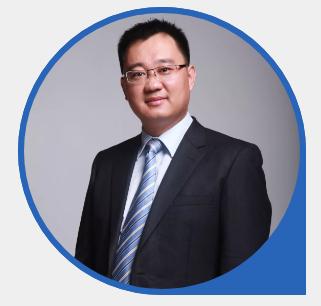上海 | 2019携手华为赋能平台,共建生态