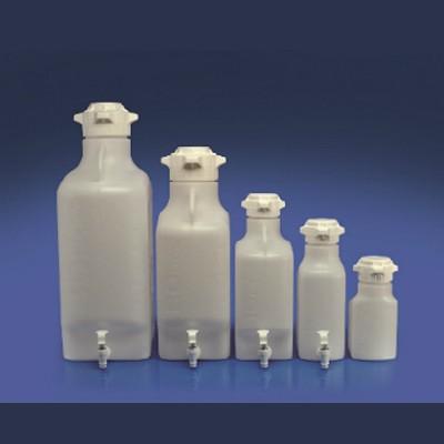 BIO-SIMPLEX™聚丙烯容器瓶(1)