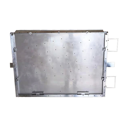 Die Cutting Machine Plate Frame
