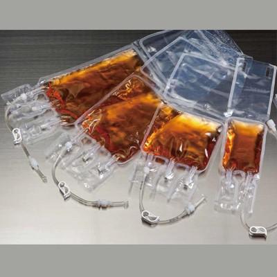 KryoSure®超低温冷冻存储袋