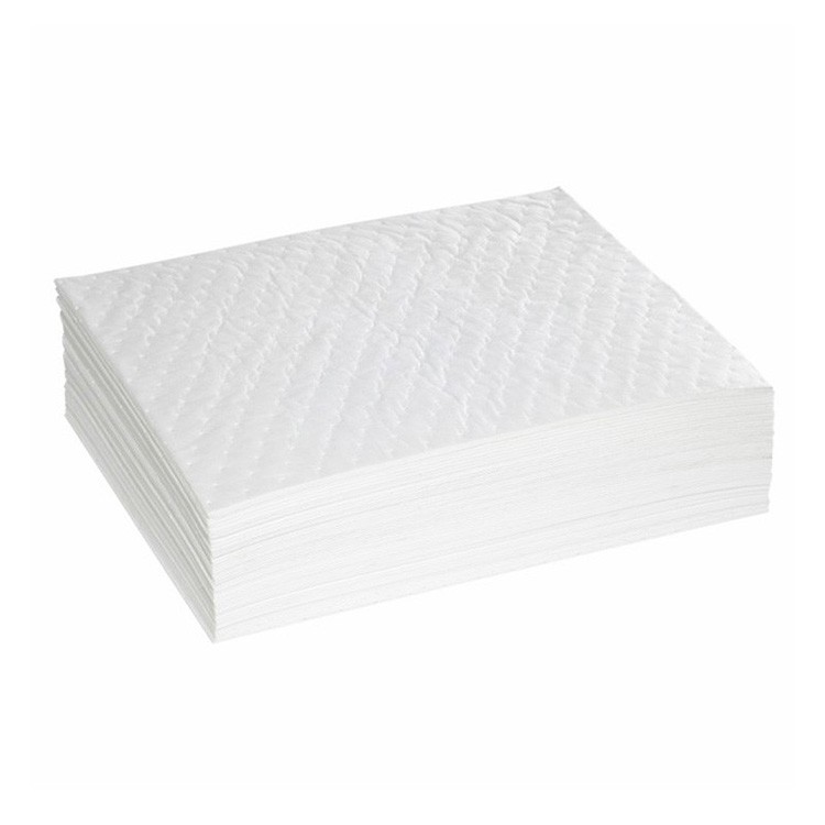 AP-MBD Oil absorbent pads
