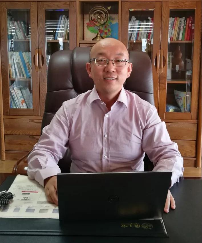 上海国际雷竞技官网是什么3Draybet雷竞技靠谱不高峰论坛