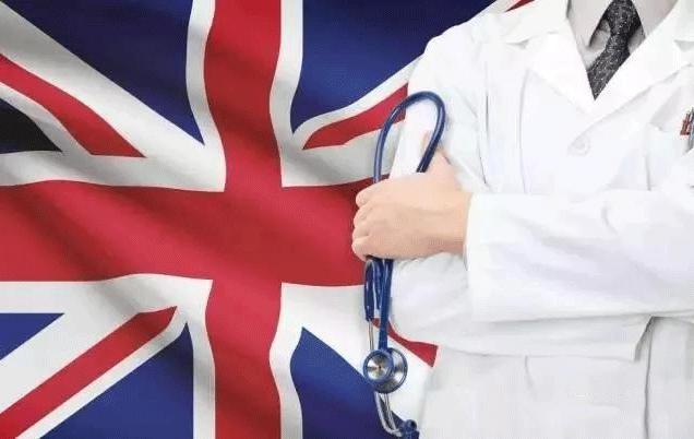 最新英国疫情情况及校园感染与停课列表