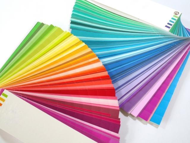 动画制作不仅仅是绚丽!色彩的使用让动画在不知不觉中打动你