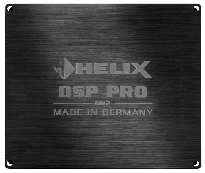 奔驰音响升级|德国BRAX & 德国HELIX 传奇品牌,书写传奇人生
