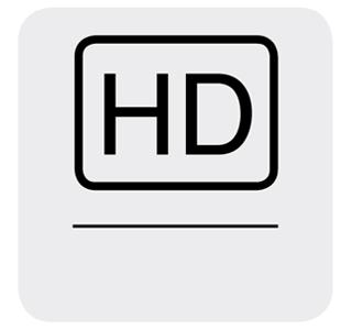 Hyperion X9 三合一影像系统