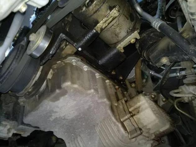 油液这样保养,你的车能再战十年!