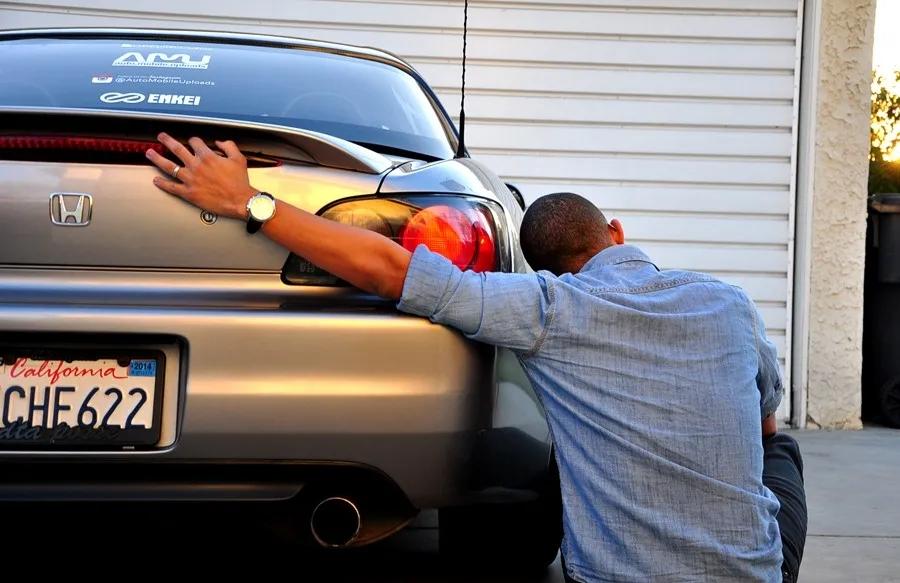 油液這樣保養,你的車能再戰十年!