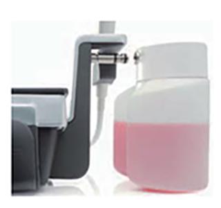 牙科超声治疗仪 MultipiezoPro