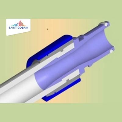 BarbLock®超安全软管卡箍(1)
