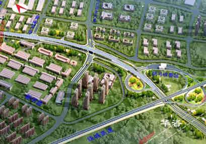 公路建设项目环境影响评价-关于公路环评的思考