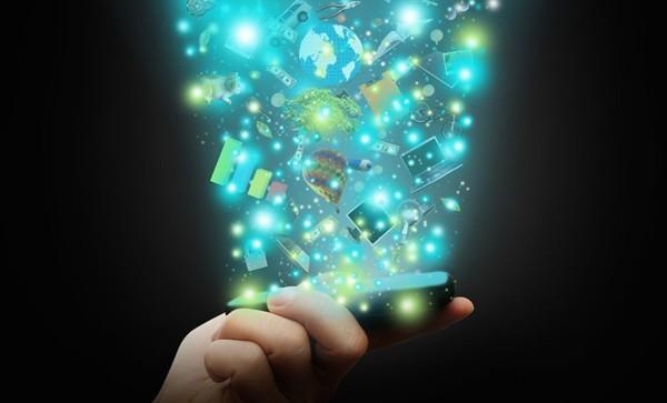 1-6月全国集成电路产量分省市统计表;中兴通讯首发NB-IoT全频段智能停车终端;长电科技JCET获国家驰名商标