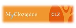 氯氮平检测试剂盒