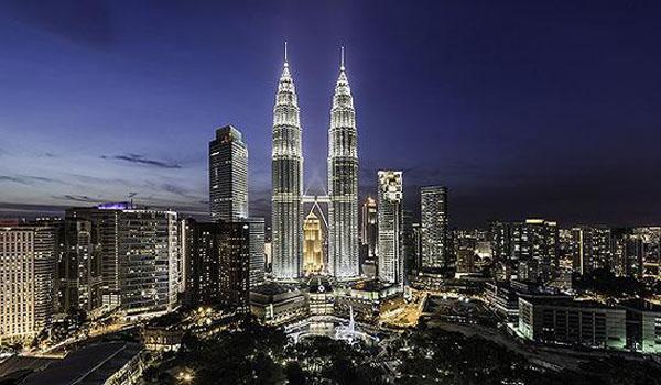马来西亚停工半个月