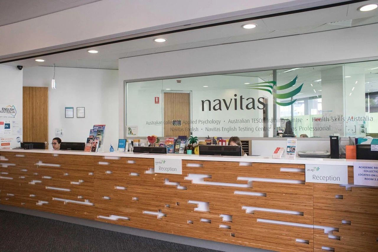 澳洲应对新冠肺炎的最新举措,以及Navitas澳洲各学院应对安排