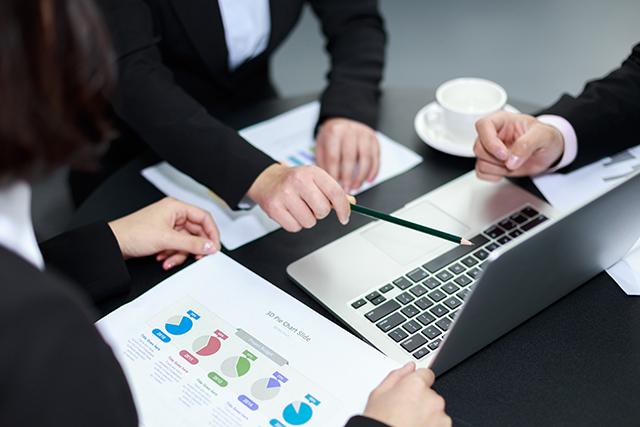 犀牛云:想做精准高效的营销推广?这些核心竞争力太烈