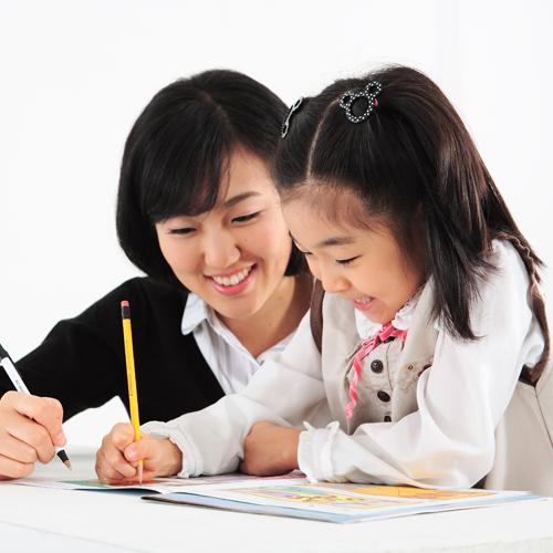 南宁市高新技术产业开发区桃李园教育培训学校