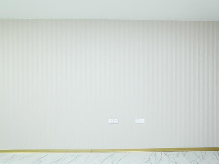 DANSN Interior Laminated Partition Wall