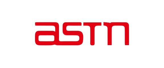 博�X(ASTM)