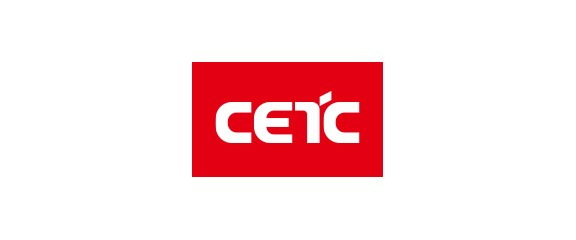 CETC (國基)