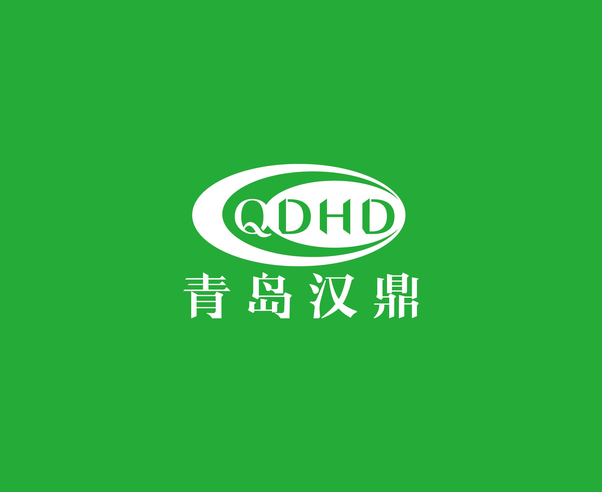 青島新材料品牌設計|上玄唯象原創