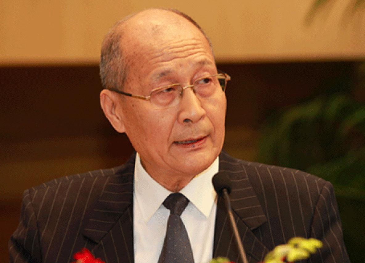 中國工程咨詢協會第五屆理事會一次會議