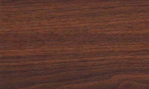 胡桃科木材