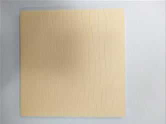 Non Adhesive Foam dressing