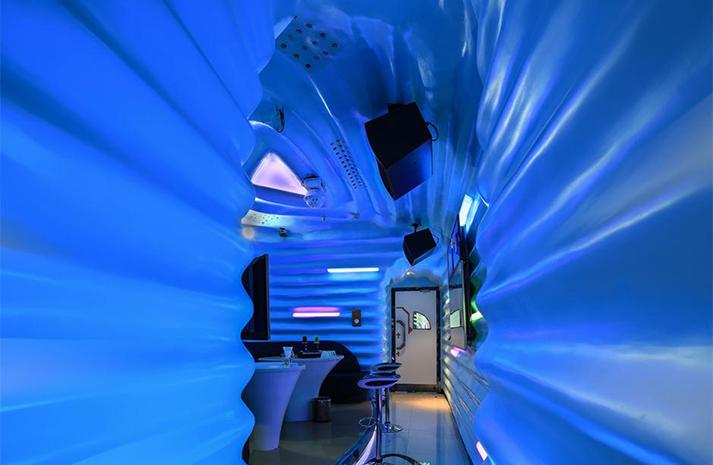 医疗应用 3D打印技术推动帕金森症研究